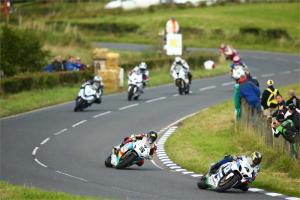 Ulster GP: Final Superbike race cancelled due to weather