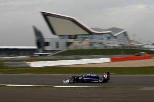 Silverstone drops off Euro F3 calendar