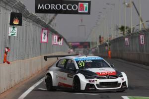 Marrakech circuit set for major renovations
