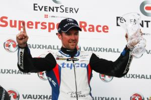 NW200: Seeley matches Joey with Supersport triumph