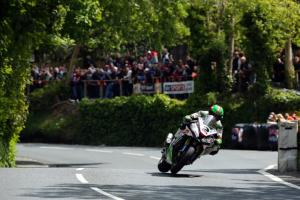 TT 2015: Hillier: We pulled it out of the bag