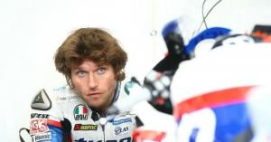 Guy Martin to attempt motorcycle land speed record
