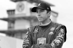 Funeral held for Justin Wilson