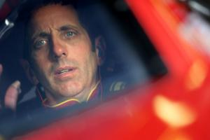 Biffle fastest in Talladega Friday Cup practice