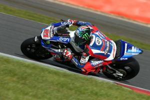 BSB riders intrigued by new qualifying format