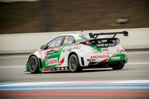 Hondas excluded in wake of Hungary, Morocco
