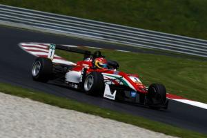 Nurburgring - Race results (2)