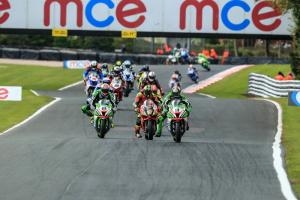 Byrne calls for Superbike rules unification