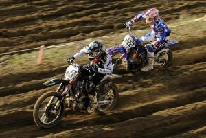 Grand Prix of Italy - Preview.