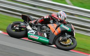 Plater prepared to race Superbike again