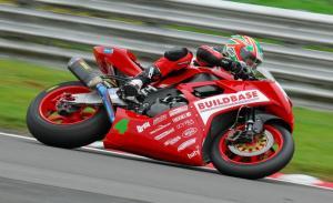 Buildbase Kawasaki announces 2010 BSB rider line-up.