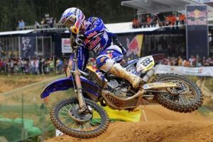 Cairoli wins in Latvia