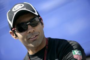 Chandhok set for F1 graduation?