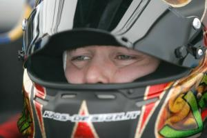 Jerez - test times: day 1