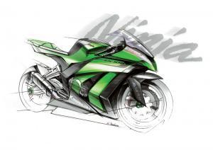 Kawasaki sketches out its WSB future