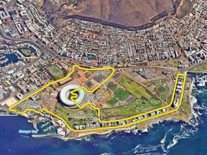 Cape Town GP bid faces first hurdle