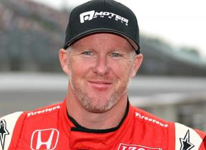Paul Tracy still raw over collapse of KVRT deal