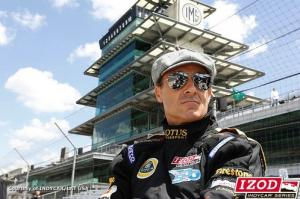 Alesi completes first two ROP phases