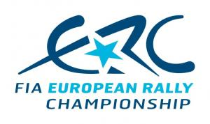 ERC: Calendar confirmed for 2013