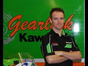 Gearlink Kawasaki may focus solely on Seeley