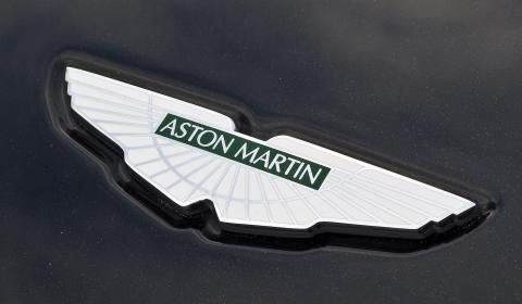 Formula 1 Gossip: Aston Martin to work with multiple teams?