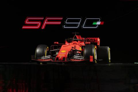 2019 F1 rule changes: What's new and why?