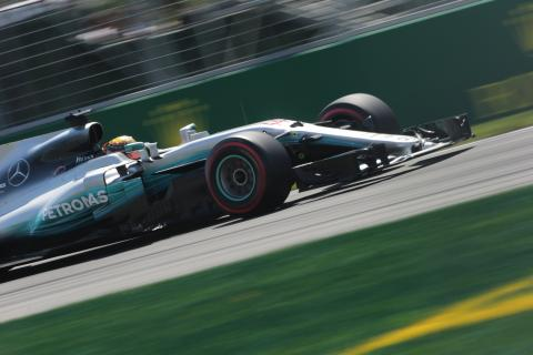 Canadian GP preview: Can anyone stop Hamilton in Montreal?