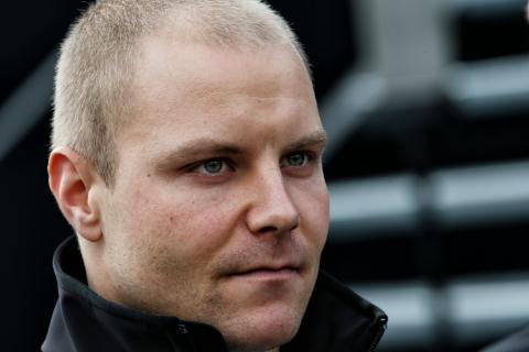 Bottas: I have all the tools to be F1 world champion