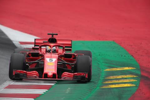 Chandhok: F1 racing should be decided 'naturally' on track