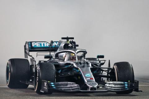 Five storylines to watch out for in F1 2020