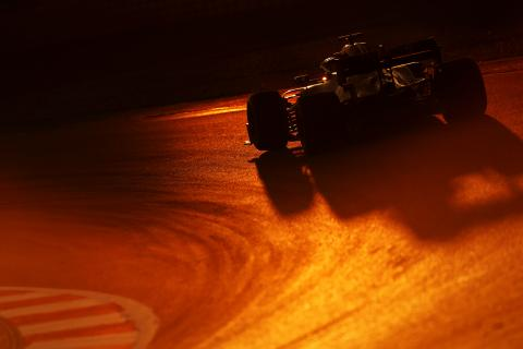 Debunking F1's biggest myths