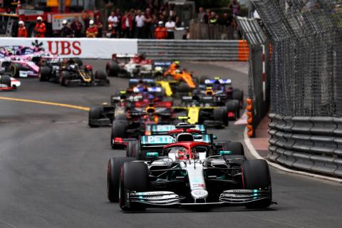Is F1's May season start target actually realistic?