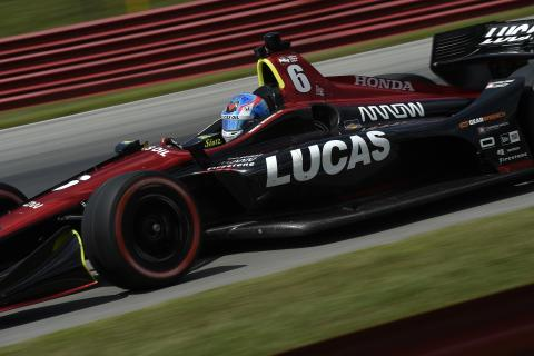'Weeks or months' before full extent of Wickens' injuries known