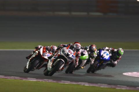 FIM calls WSS regulation changes, European Stock 600 scrapped