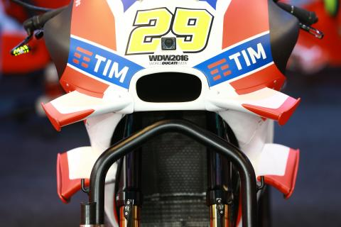 Max Yamabiko: MotoGP wings - trend or foe?