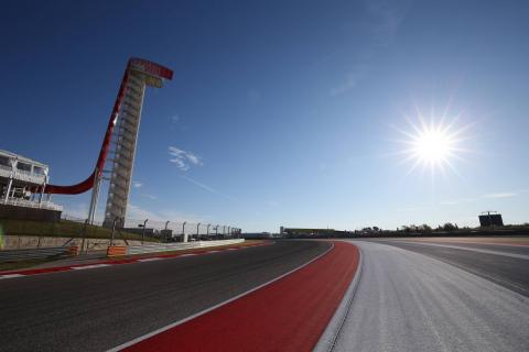 F1 still pushing for 15-18 races, admits question marks over Americas