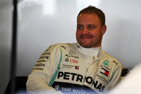 Bottas claims first rallying victory at Paul Ricard