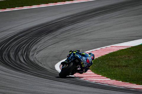 MotoGP traction control: 'Retarding and cutting'