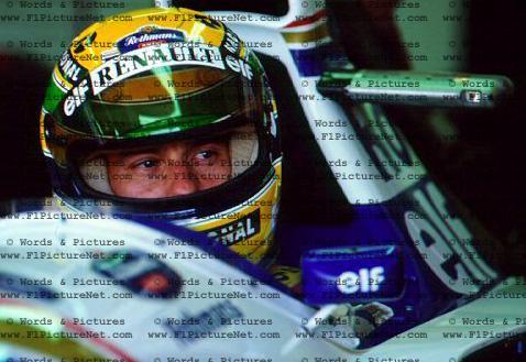 Senna Verdict To Be Appealed.