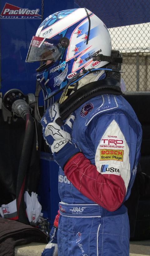 Race result - Nazareth
