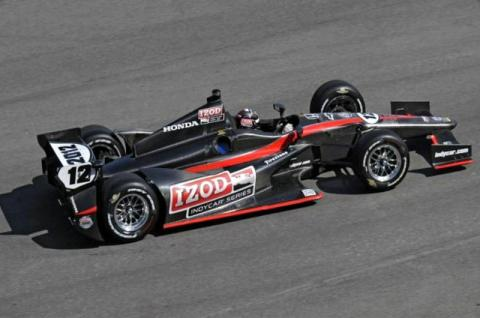 Your views: The future for IndyCar