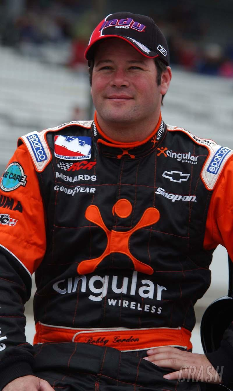 Q A Robby Gordon Nascar News Crash Genealogy for teresa earnhardt (houston) family tree on geni, with over 200 million profiles of ancestors and living relatives. q a robby gordon nascar news crash