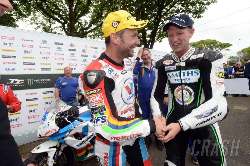 MotoGP Superprestigio: Marquez tops Superprestigio qualifying   News