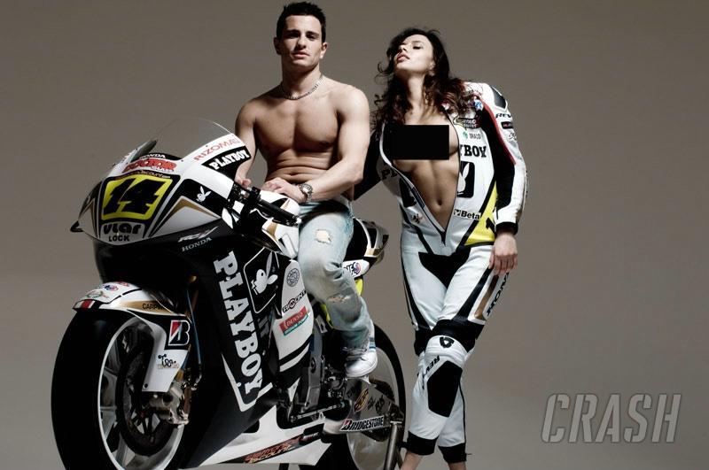 Sponsors motogp  AU479066