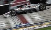 IndyCar: IndyCar closing in on new title sponsor, eyes Australia return