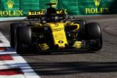 F1: Stoll to continue as Renault Sport president after all