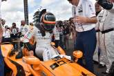 F1: After quitting F1, what next for Fernando Alonso?