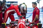 F1: F1 Abu Dhabi GP - Free Practice 2 Results