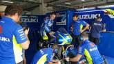 MotoGP: Michael Dunlop