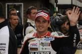 MotoGP: Randy de Puniet, LCR, MotoGP,